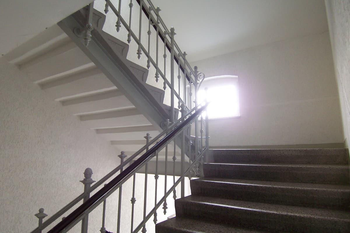 Wohn- und Geschäftshaus zentrumsnah auf dem Sonnenberg - ID 253 Image